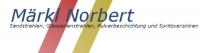 Sandstrahlen, Märkl Norbert, Hirschau / Oberpfalz