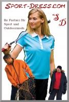 Sport & Outdoorkleidung