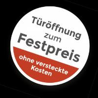 preiswerter-tuernotdienst-mannheim.png