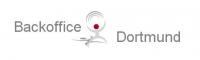 Logo_BOD_Text__6_08_04_2012.jpg