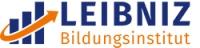 Weiterbildung, Leibniz Bildungsinstitut, Forchheim