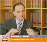 Fachanwalt für Familienrecht Scheidung Anwalt