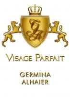 Permanent Make up, Visage Perfekt, München