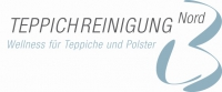 Teppichreinigung Berlin und Brandenburg
