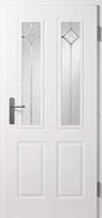 Bauelemente Fenster - Holzböden