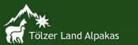 Tölzer Land Alpakas