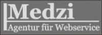 Suchmaschinenoptimierung (SEO), Webmarketing A-Z