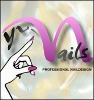 Fingernagel- und Ausbildungsstudio YV-Nails