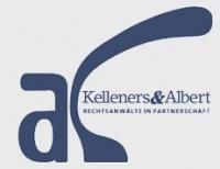 Rechtsanwalt in Cottbus - Kelleners & Albert
