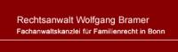 Familienrecht in Bonn
