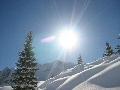 Ausflugsziele und Sehenswürdigkeiten in Tirol