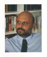 Deutsch-Spanische Rechtsanwaltskanzlei MENTH