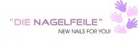 Nagelstudio, DIE NAGELFEILE, Erlangen