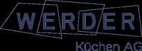 Logo_Werder_RGB.png