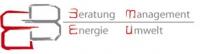 Projektmanagement Mannheim-Weinheim
