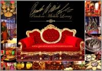 3_Exklusive_Event_Luxus_Möbel_und_Dekorationen.jpg