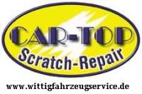 Lackdoktor, Autopflegedienst Wittig GbR, Schwabach