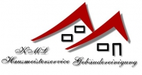 KML Hausmeisterservice Wirth