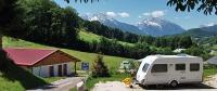Geführte Wohnmobilreisen Happy Camp Tours