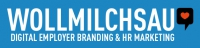 Wollmilchsau GmbH - Digital Employer Branding & HR Marketing