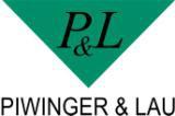 Seminare, Piwinger & Lau, Koblenz