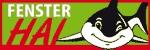 Fenster Hai, online Fenster günstig kaufen
