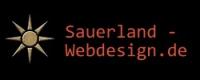 Webprogrammierung Halver