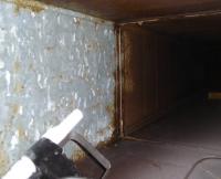 Spezial, Gebäudereinigung, Rohr-kanaltechnik
