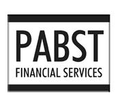 Versicherungsmakler Pabst Bielefeld
