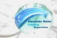 Alexander Meiler Coaching und Supervision