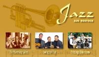 Jazzbands, JAZZ aus ROSTOCK, M-V