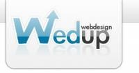 webdesign,wedup,nürnberg