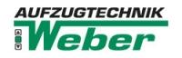 logo-aufzugtechnik-weber-moenchengladbach.jpg