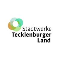 Stadtwerke Tecklenburger Land, Ibbenbüren