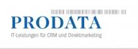 IT-Dienstleistung für CRM und Direktmarketing