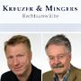 Anwalt in Hueckelhoven - Mingers & Kreuzer