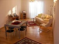 Zentrale Apartments in Wien