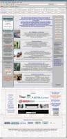 Tarif, Versicherungsvergleiche, web-versicherungen