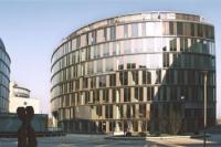 Europa Fachhochschule Fresenius, Köln, Idstein