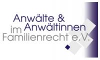 Familienrechtsanwälte in Essen