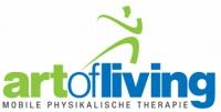 Massage, Art of living GbR, Heilbronn