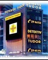 Arbeitsrecht Detektiv TUDOR Deutschland
