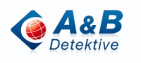 A & B Detektei