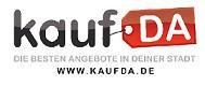 kaufDA, kaufDA, Berlin