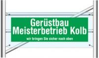 Gerüstbau Kolb Fürth
