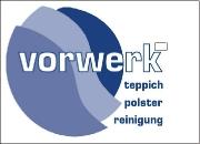 Berliner Teppichreinigung und Polsterreinigung K. Vorwerk