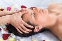 Massage Service Claudia Bräuer, Swisttal