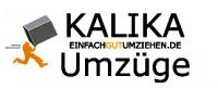 Haushaltsauflösungen Bremen  - Umzug Bremen