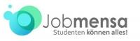 Vermittlung von Studentenjobs, Jobmensa.de, Köln