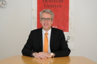 Fachanwalt für Familienrecht in Nürnberg